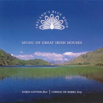 cd-musicgreatirishhouses