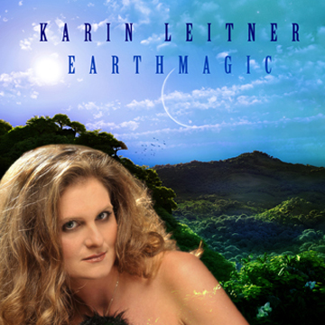 cd-earthmagic