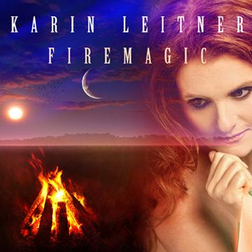 cd-firemagic