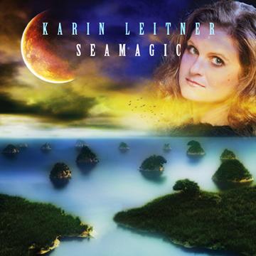 cd-seamagict