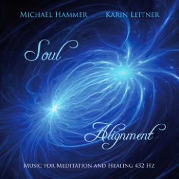 CD-soulalignment